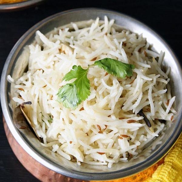 White-Jeera-Rice-