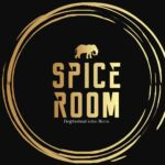 Spice Room | NIB